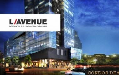 LAvenue-Condos-Logo-CondosDeal