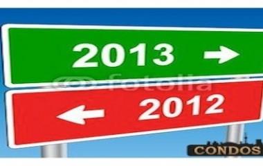 2012:2013