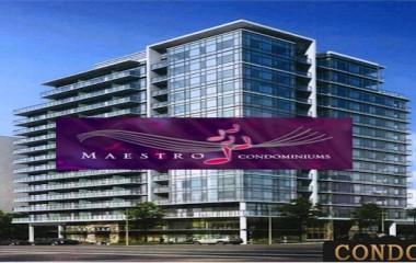 Maestro-Condos-Building-condopromo