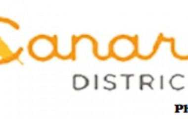 canary district -condosdeal