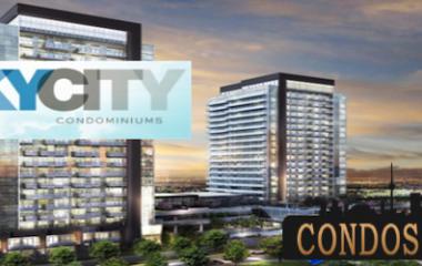 Sky-City-Condos-600x323