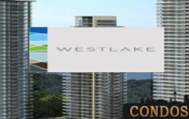 Westlake condos -condosdeal