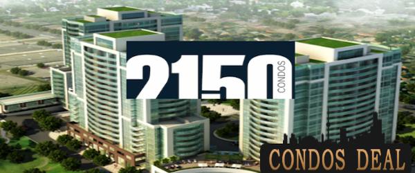 2150 Condos