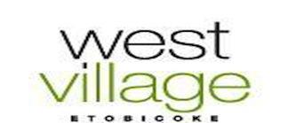West Village Condos