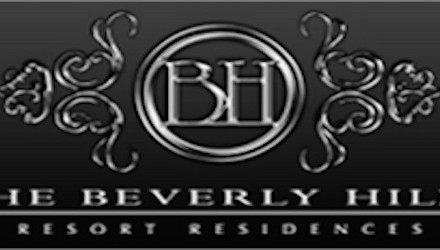 The Beverly Hills Condos
