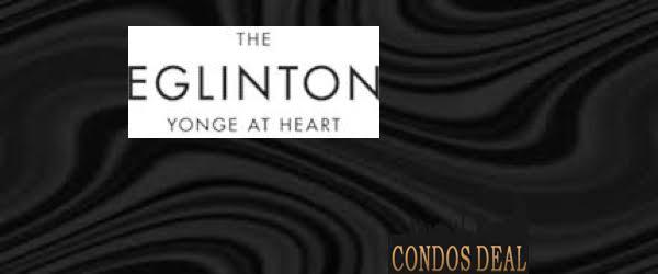 The Eglinton Yonge at Heart