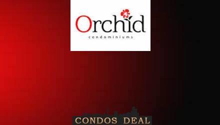 Orchid Condos