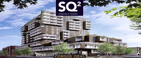 SQ 2 Condos