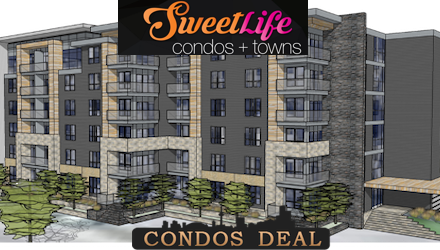 Sweetlife Conods