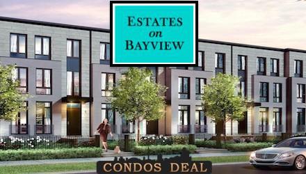 Estates On Bayview