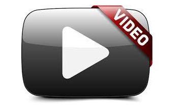 york condos video