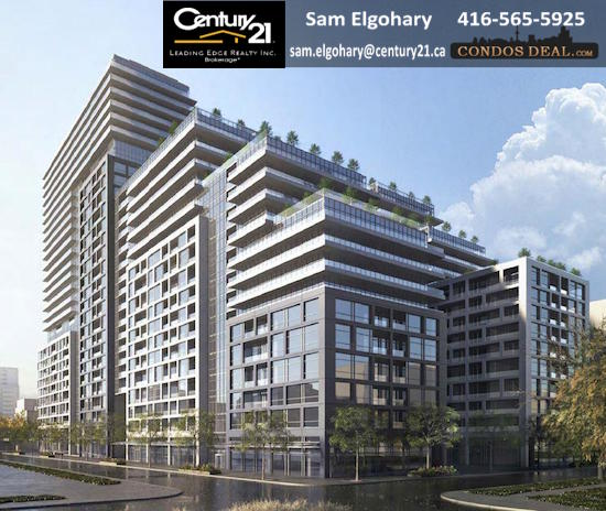 177-front-st-east-condos-rendering