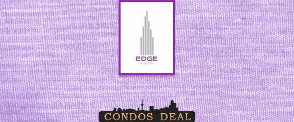 Edge Towers