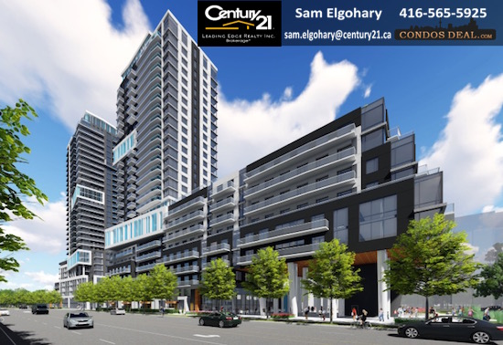 markham-city-centre-rendering-2