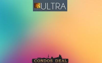 Ultra Towns
