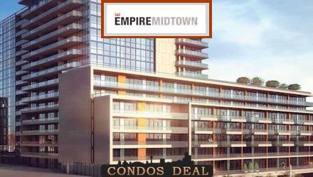 Empire Midtown