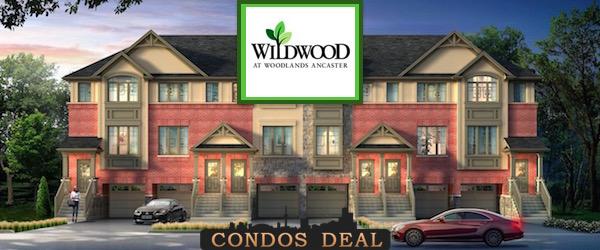 Wildwood Towns