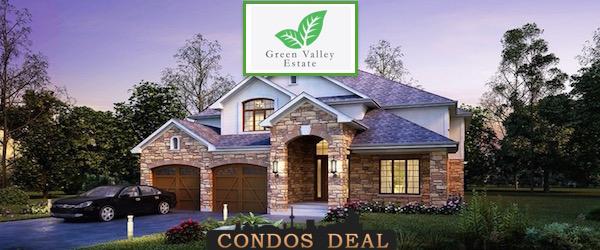 Green Valley Estate
