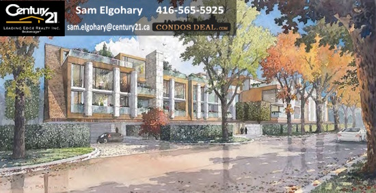 the-dale-condos-rendering-3