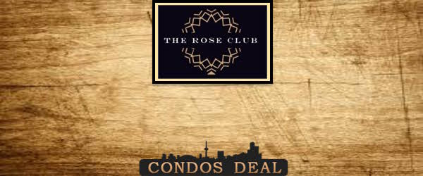 The Rose Club Towns