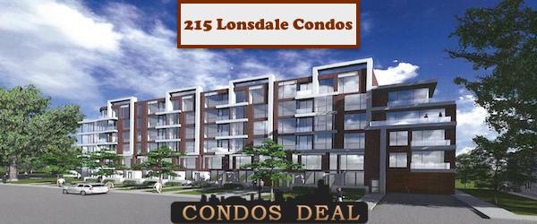 215-lonsdale-condos