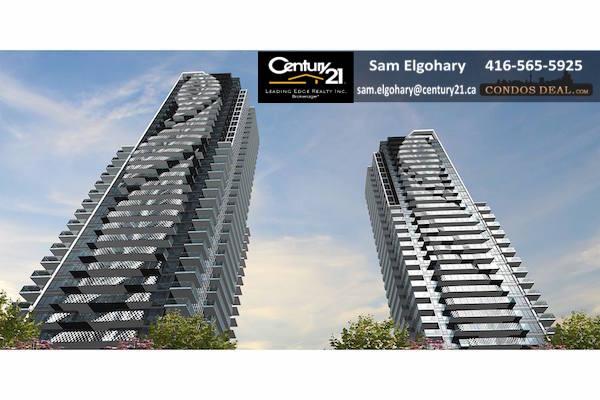 seasons-condominiums-rendering