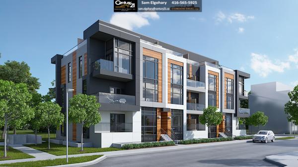 Sequoia_Homes_Elgin_Mills_Block_7_Cam001_FINAL