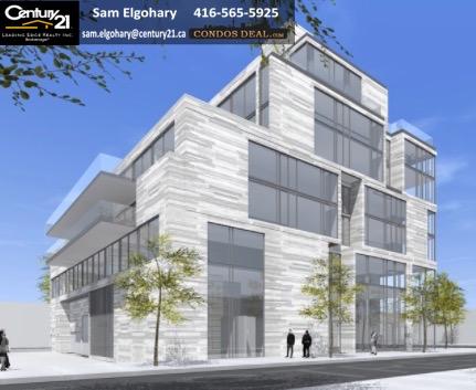 2265-bloor-west-condos-rendering-3