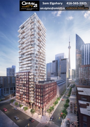 75-on-the-esplanade-condos-rendering