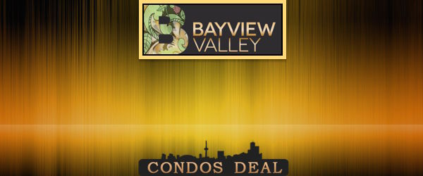 Bayview Valley Towns