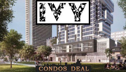Ivy Condos