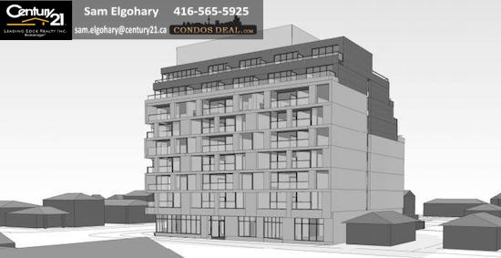 sheppard-and-gorman-park-condos-rendering