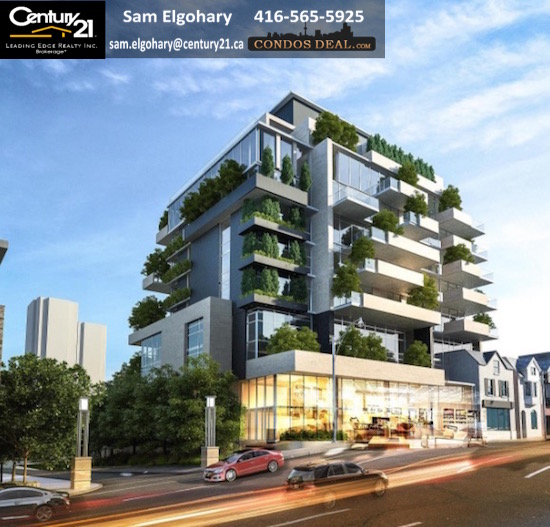 183-avenue-road-condos-rendering-2