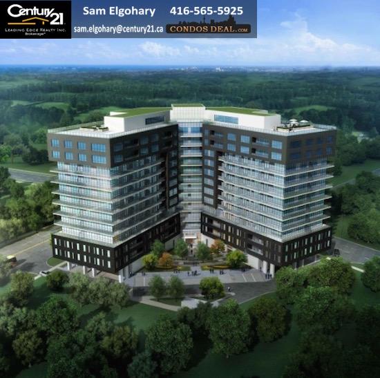 3268-finch-avenue-east-condos-rendering-2