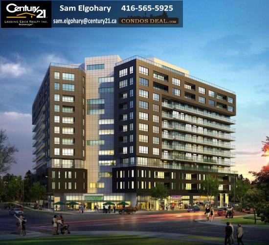 3268-finch-avenue-east-condos-rendering