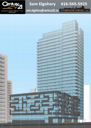 6040-bathurst-street-condos-rendering-4