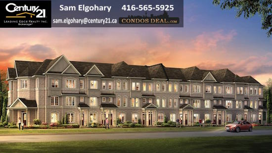 7350-markham-road-townhomes-rendering