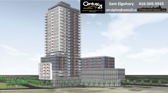 pinnacle-etobicoke-condos-rendering-5
