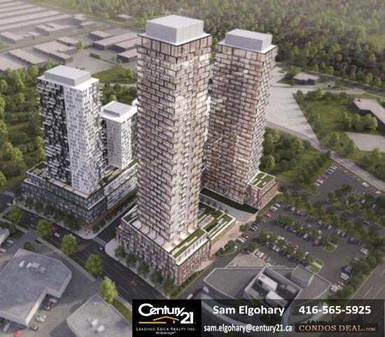 675-progress-avenue-condos-renderings