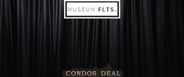 Museum FLTS Condos Phase 2