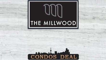 The Millwood Condos
