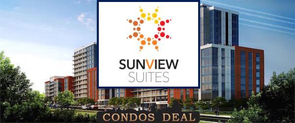 Sunview Condos