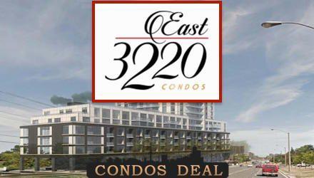 East 3220 Condos