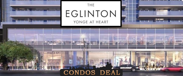 The Eglinton Office Condos