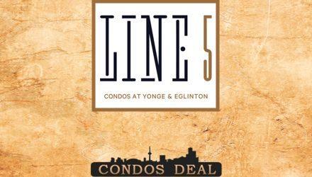 Line-5-Condos