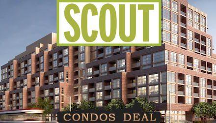 Scout Condos
