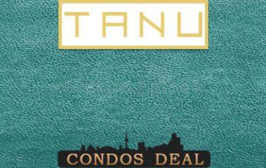 TANU Condos