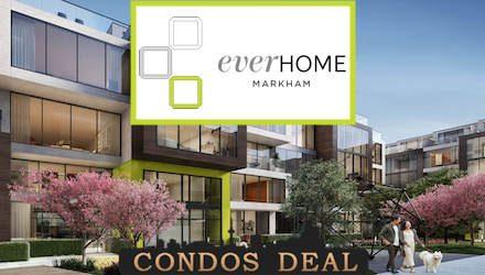 Everhome Condos