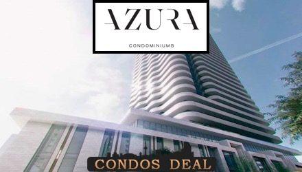 Azura Condos