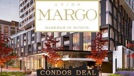 Margo Condos